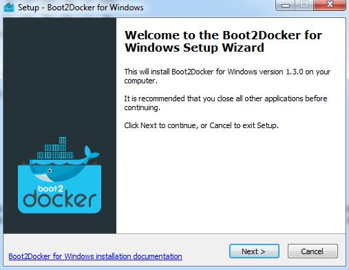 boot2docker_1