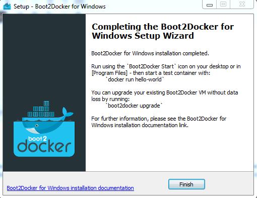 boot2docker_4