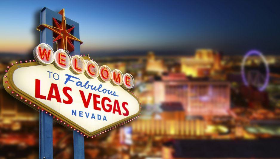 Las-Vegas-938x535