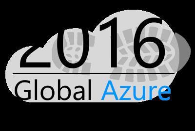 2016-logo-400x270