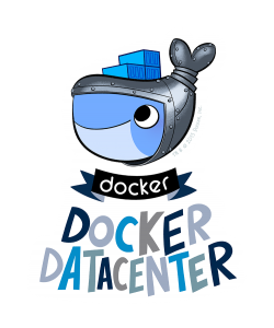 datacenter-title